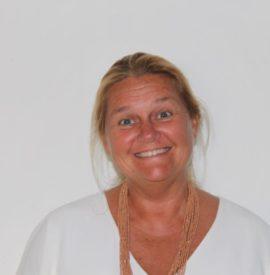 Audrey Vlietinck (1)