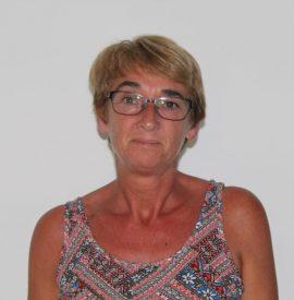 Claudine Gevaert (1)