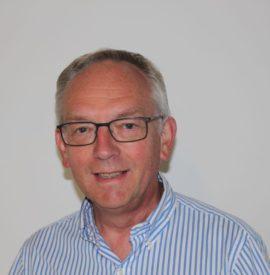 Jan Rotsaert (1)