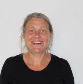 Katrien Debruyne (1)