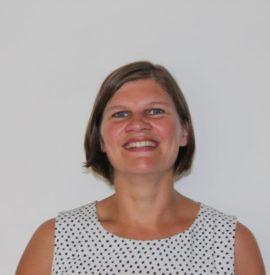 Nathalie Buyssens (1)