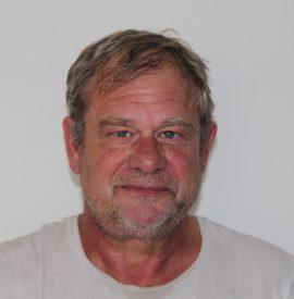 Rudy Van den Bossche (1)