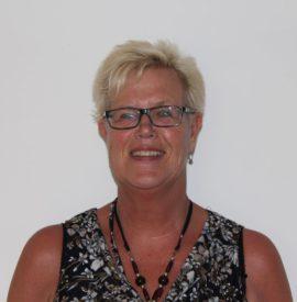 Sabine Lammertyn (1)