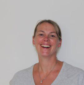 Sarah De Weerdt (1)