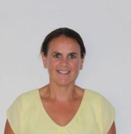 Sofie De Graeve (1)